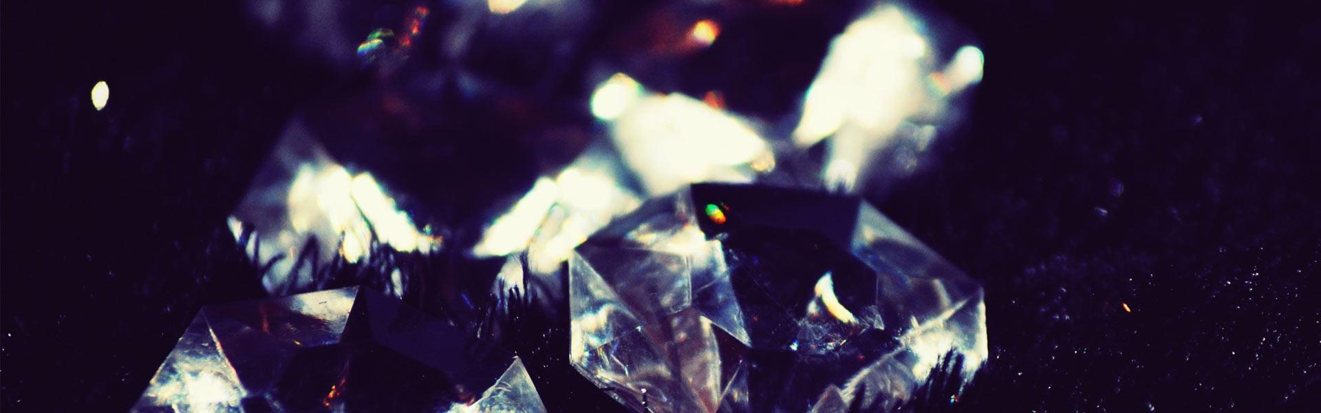 inele-cu-diamant